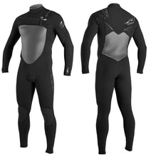 Load image into Gallery viewer, O'Neill Superfreak wetsuit 5/3