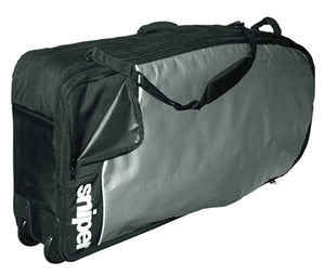 Sniper Rolling Cover Bodyboard Bag