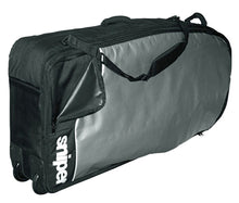 Load image into Gallery viewer, Sniper Rolling Cover Bodyboard Bag