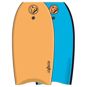 33 inch bodyboards uk