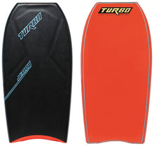 Load image into Gallery viewer, Turbo Jerry Houston Freedom 6 PP Bodyboard