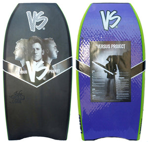 VS Jake Stone NRG bodyboard
