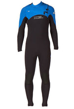 Load image into Gallery viewer, Xcel Infiniti Comp 5/4 wetsuit