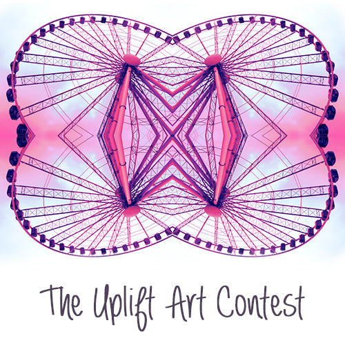 Call for Art for Young Artists!