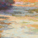 Autumn Afternoon, Beech Forest Pond_Detail 2.jpg