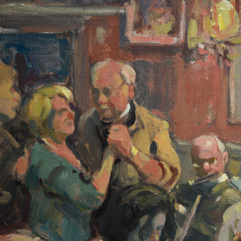Sessions at Friels, detail2jpg.jpg