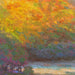 Autumn Afternoon, Beech Forest Pond_Detail 1.jpg