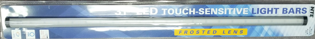 NTE Touch-Sensitive LED Light Bar Frosted Lens 31