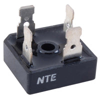 NTE5340  BRIDGE RECTIFIER