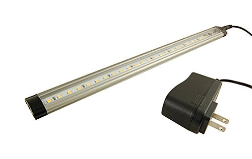NTE Touch-Sensitive LED Light Bar Clear Lens 31