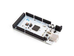 Arduino 2560 MEGA Development Board