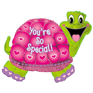 You're So Special Turtle