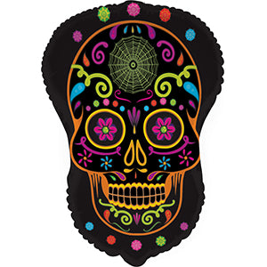 Black Day of the Dead