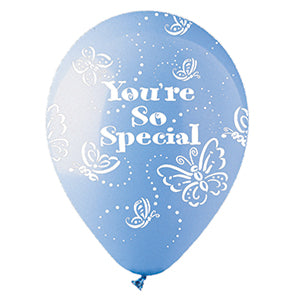 You're So Special Latex All-Around Print