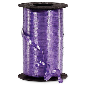 Ribbon Spool – Purple