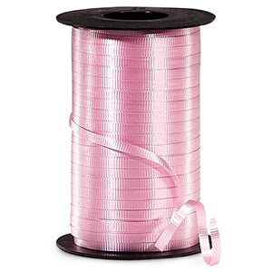 Ribbon Spool – Pink