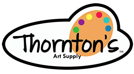 Thornton's Art Supply