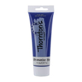 Thornton's Art Supply Acrylic Paint Tube