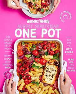 Weight Loss For Diabetes – The Australian Women's Weekly