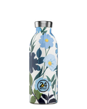 Clima  Drink Bottle by 24Bottles - 500ml Morning Glory