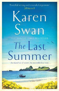The Last Navigator - Paul Goodwin with Gordon Goodwin