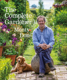 Japanese Gardens: A Journey - Monty Don