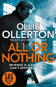 Nothing Much Happens Cosy and calming stories to soothe your mind and help you sleep - Kathryn Nicolai