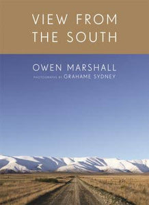 View From The South - Owen Marshall