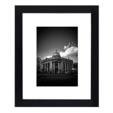Load image into Gallery viewer, Erick Kaine (Framed Print) - City Views