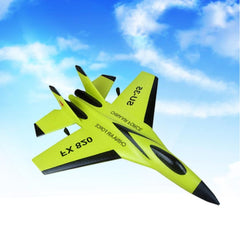 airplane glider for kids