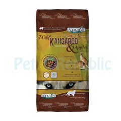 ADDICTION Dog Grain Free Wild Kangaroo 9kg - Pet Republic Jakarta