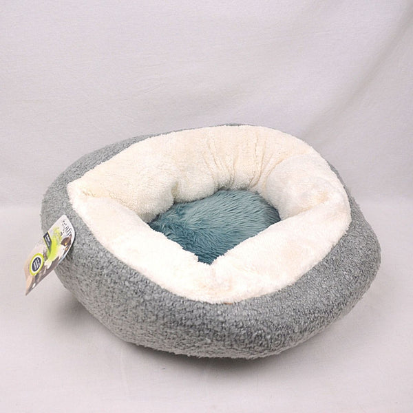 AFP Catzilla Mellow Cat bed Grey Pet Bed AFP