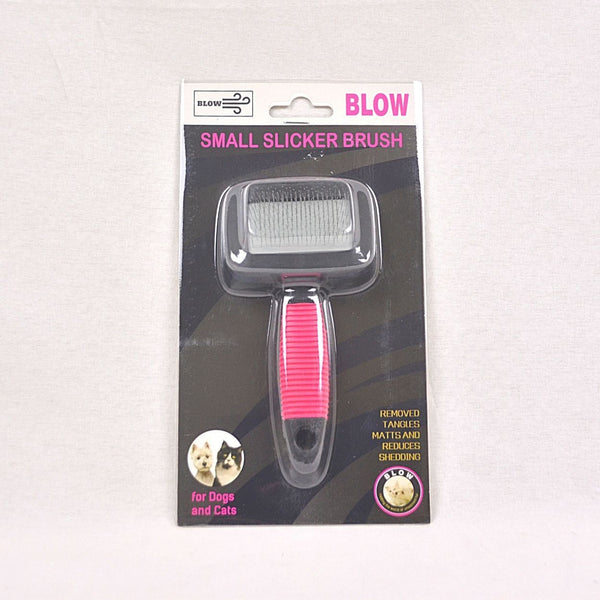 BLOW Slicker Brush Grooming Tools Blow