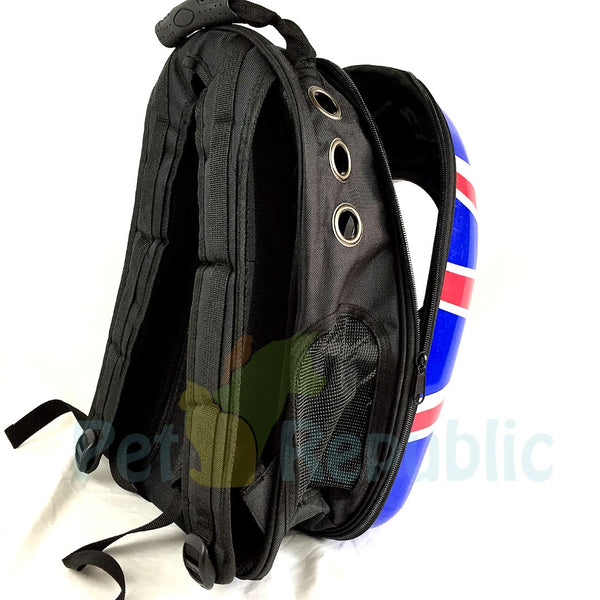 BOBO BO7055 Pet Astronaut Bags UK - Pet Republic Jakarta