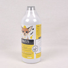 BOZZI Hypoallergenic Immunity 1000ml Grooming Shampoo and Conditioner Bozzi