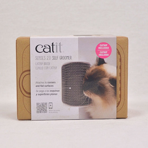 HAGENCATIT Self Groomer Grooming Tools Cat It