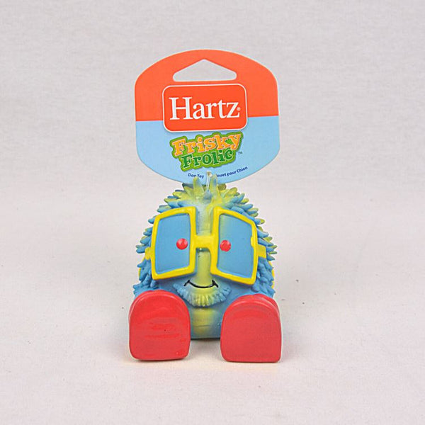 HARTZ Chew Dog Toy Frisky Frolic Dog Toy Hartz