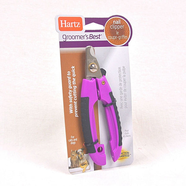 HARTZ Pet Pedicure Nail Clipper Care Grooming Tools Hartz