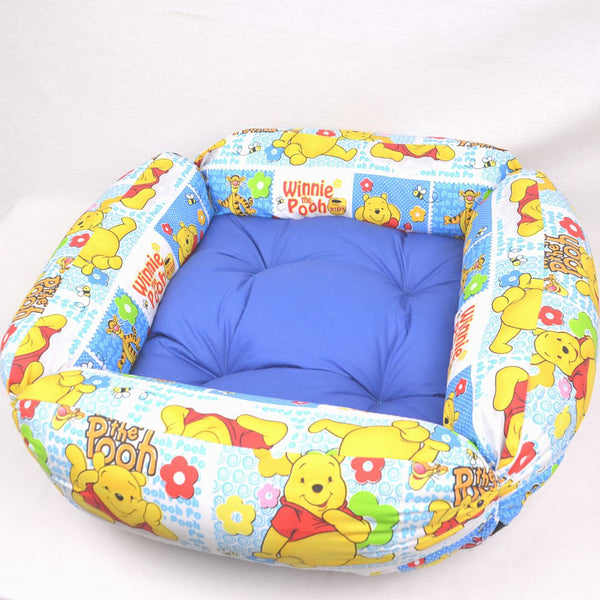 HOPPET Bed 50x50 cm Pet Bed Hop Pet