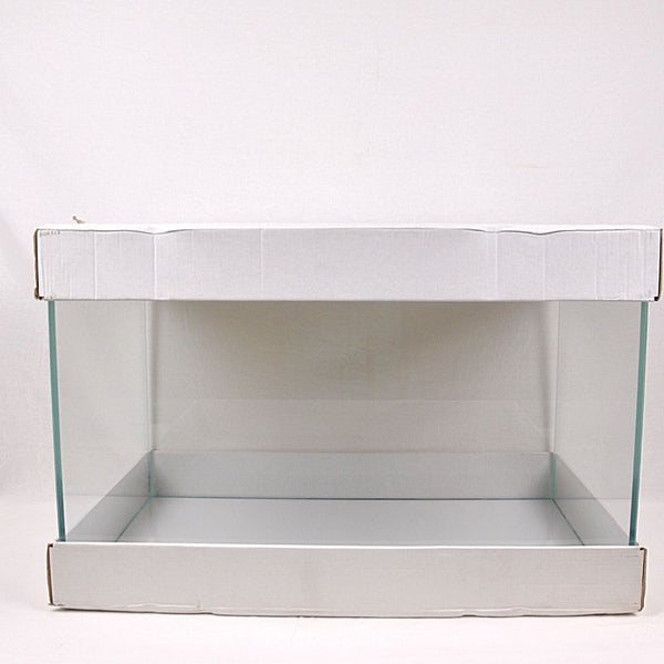 KANDILA KD 308 Super Clear Glass Ultra Fish Aquarium Kandila 39L