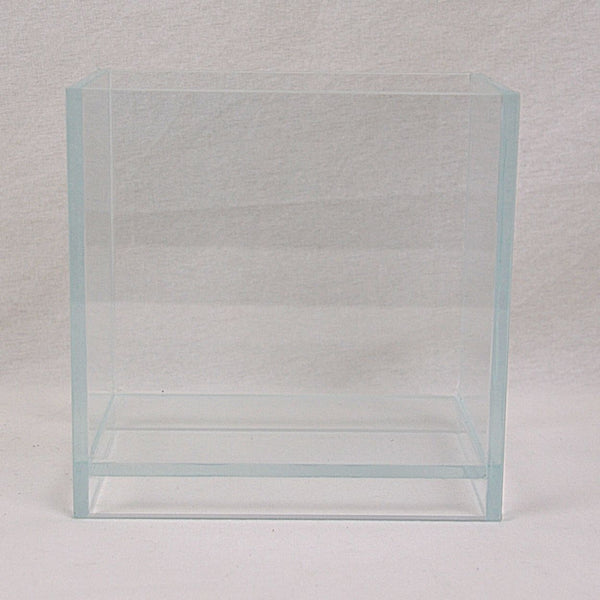 KANDILA KNGA1515 Neo Glass Air 15x10x15CM Fish Aquarium Kandila