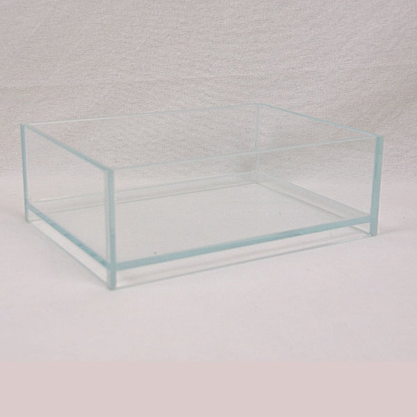 KANDILA KNGA207 Neo Glass Air 20x15x7CM Fish Aquarium Kandila