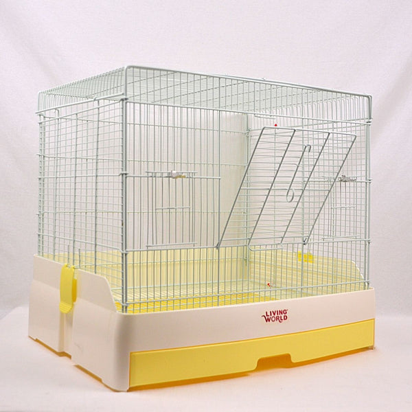 LIVINGWORLD Bird Cage SOL Bird Cage Living World