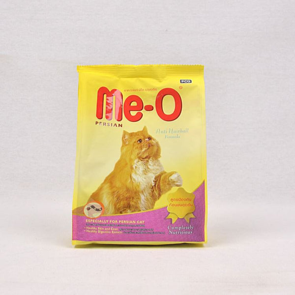 MEO Persian 400gr Cat Dry Food PCI