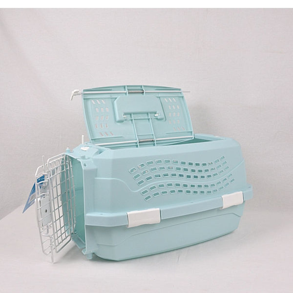 MPETS Corsa Pet Carriers S Travel Cage MPets