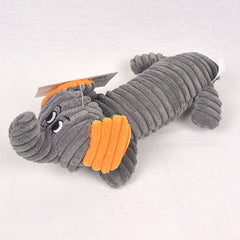 MPETS Dog Toy BOBBY Squeaker 32cm Dog Toy MPets