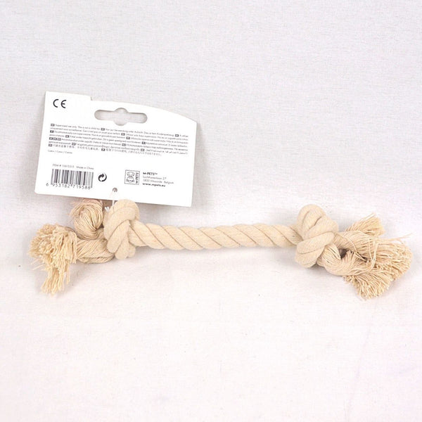 MPETS Rope 20cm Dog Toy MPets
