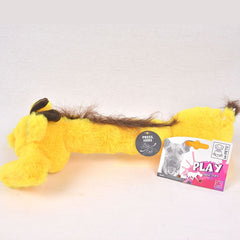 MPETS Ross Dog Toy Dog Toy MPets