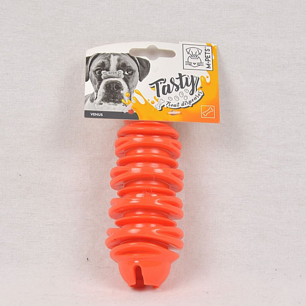 MPETS Venus Dog Toy MPets