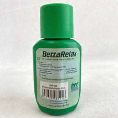 MYDILAB Betta Relax 50ml Fish Vitamin My Di Lab